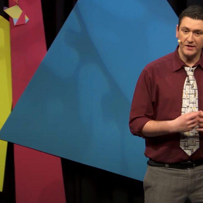 Gianluca Tondi - Popular believes...need a rewind! (Science Slam Salzburg 2017)