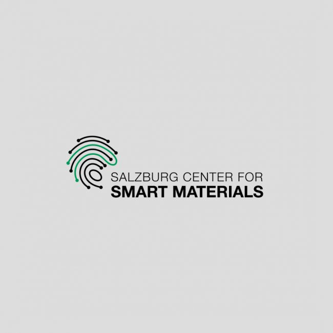 Salzburg Center for Smart Materials (2019-2023)
